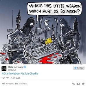 13-political-cartoons-in-response-to-charlie-hebdo-attack-image-8